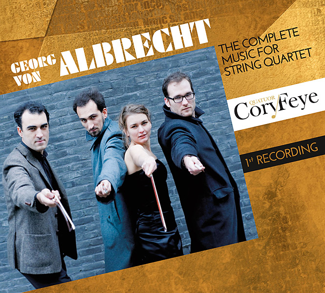 coryfeye albrecht front 600px