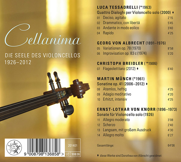cellanima backcover 600x540